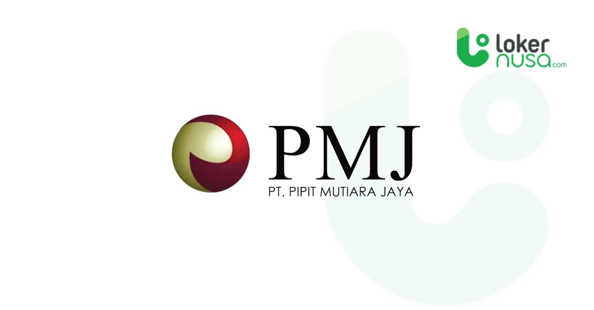 Lowongan kerja medis terbaru kali ini berasal dari perusahaan PT Pipit Mutiara Jaya.