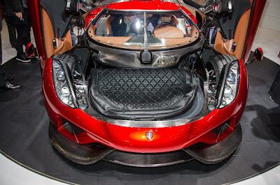 koenigsegg regera 2017 review, Specs, Price