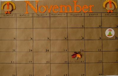 FREE Stuff this weekend (11/22...