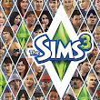 The Sims 3 - Free Download Games | PC Games | Full Version