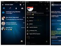 Download Aplikasi BBM Transparan For Android