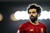 THE LIVERPOOL FC  FOOTBALLER KNOWN AS MO SALAH  IS PARTICIPATING IN TOKYO 2020 OLYMPIC.