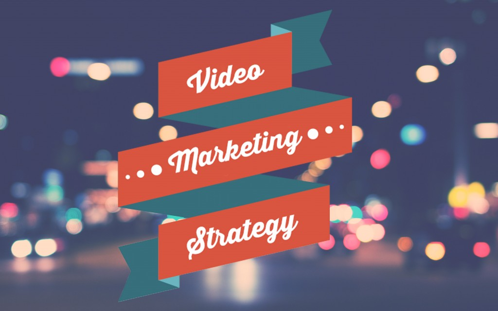 Viral Video Marketing Strategy