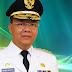 Gubernur Apresiasi Kesigapan Bupati RL Soal Karhutla