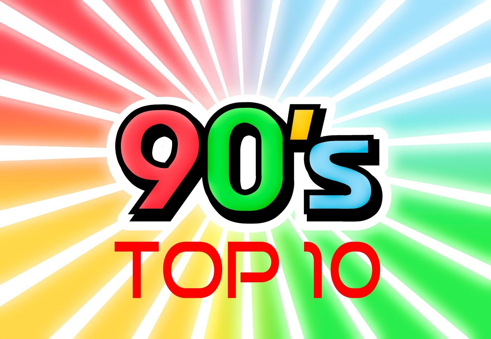 1stmetalblog top 10 90 39 s songs for 90 s house music songs