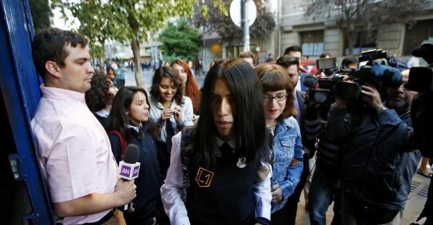 Docentes exigen suspender clases escolares por alarmante aumento de contagios por Covid en Chile