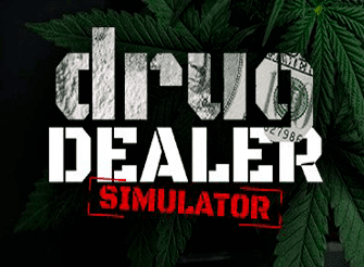 Drug Dealer Simulator [Full] [Español] [MEGA]
