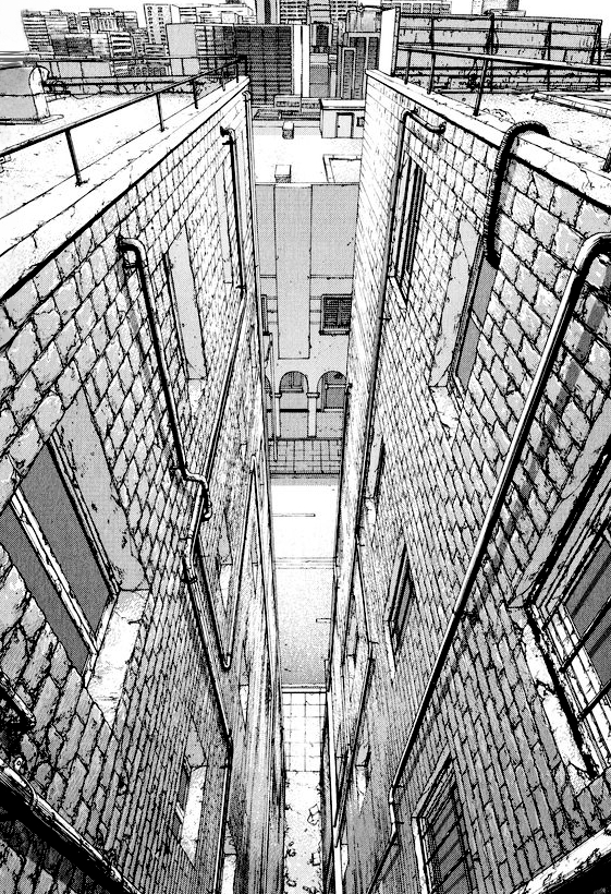 01-Kiyohiko-Azuma-Architectural-Urban-Sketches-and-Cityscape-Drawings-www-designstack-co
