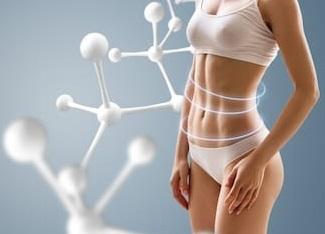 Garlic Promotes Metabolism