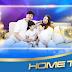Gói Home TV3: Trọn gói Internet VNPT 50Mb + Truyền hình MyTV