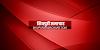 खबर तत्काल:दो बाईको की भिंडत,बिजली विभाग के लाईनमैन की मौत,एक गंभीर | Pohri News