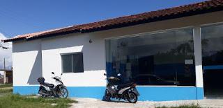 Unidade de Saúde da Samília (USF) do Araçá passou por amplas reformas