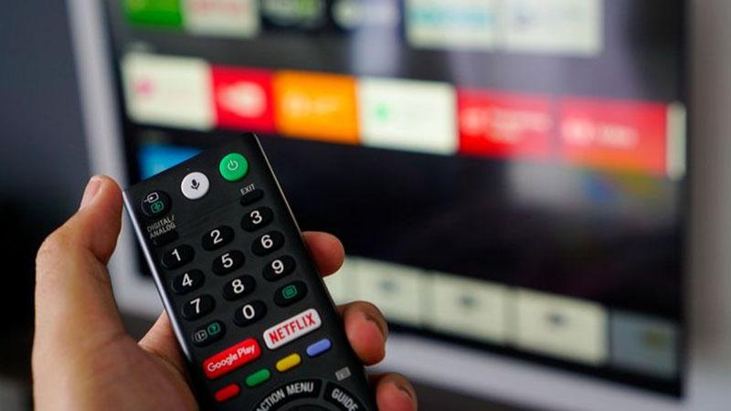 Berapa Biaya Pasang TV Kabel di Trenggalek?