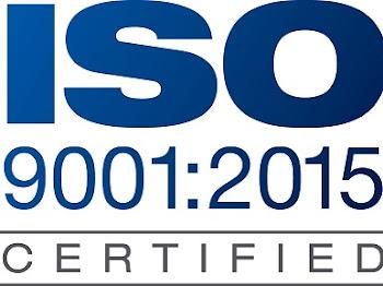 Mengenal Arti ISO 9000, ISO 9001