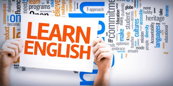 للمبتدئين: الأفعال في اللغة الإنجليزية