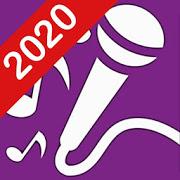 Kakoke - sing karaoke, voice recorder, singing app