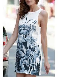 vestido_estampado