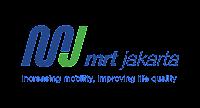 Lowongan Kerja PT MRT Jakarta - Juni 2020, Lowongan Kerja PT MRT Jakarta, karir PT MRT Jakarta, lowongan kerja 2020
