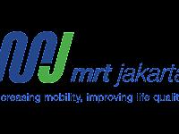 Lowongan Kerja PT MRT Jakarta - Juni 2020