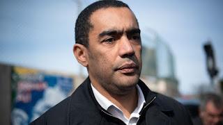 """Trafic de drogue à Marseille : """"La moitié de la ville est ghettoïsée en matière de transports en commun"""""""