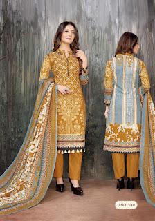 Deepkala Zara vol 1 pakistani Dress wholesaler