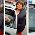 Mujer que agredió y atropelló a inspector de transportes será denunciada