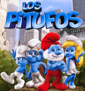 http://patronesfofuchasymas.blogspot.com.es/2014/12/los-pitufos.html