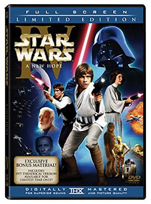 star wars series all movies free download