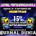 Jadwal Pertandingan Sepakbola Hari Ini, Rabu Tgl 09 - 10 September 2020