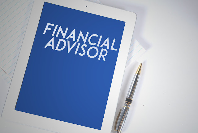 Financial Advisors : How Did Reverse Sexism Become Acceptable Norm?