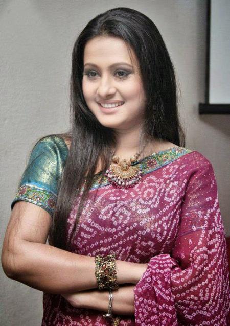 Actress Purnima Best Photos 14