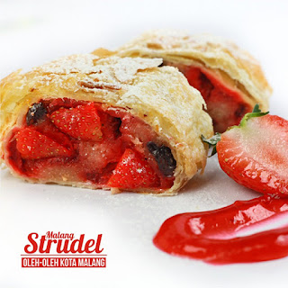 malang-strudel-strawberry