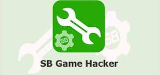 sbman-game-hacker-free-apk