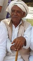 farmer-leader-kamal-singh-madhi-died