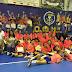 Η Νεα Ιωνία το πρωτάθλημα ΕΣΧΑ στις παγκορασίδες Α' (pic)