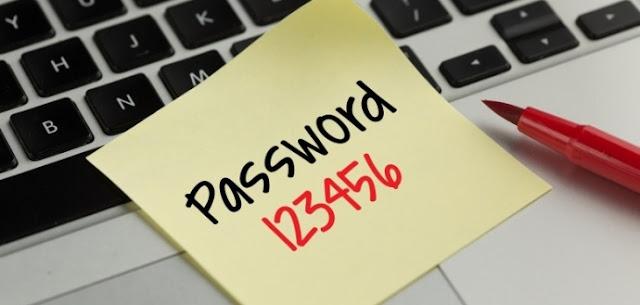penyebab-password-mudah-dicuri
