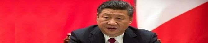 How China Buys Foreign Politicians: A Case Study