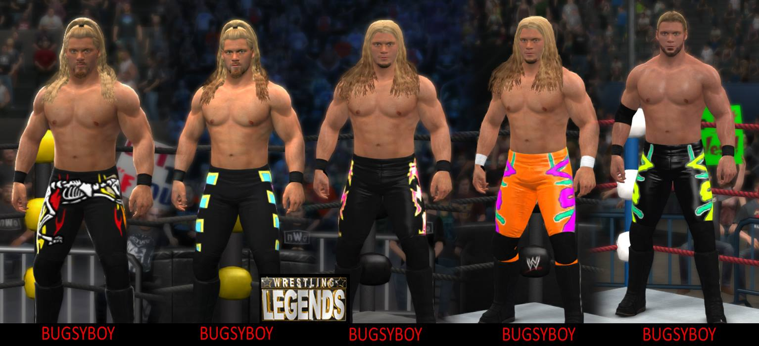 Jericho+2.jpg