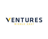 Sales Coordinator Job at Ventures Middle East (VME) Dubai
