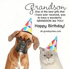 birthday-quotes-for-grandkids-9