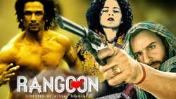 Rangoon Dialogues, Rangoon Movie Dialogues, Rangoon Bollywood Movie Dialogues, Rangoon Whatsapp Status, Rangoon Watching Movie Status for Whatsapp