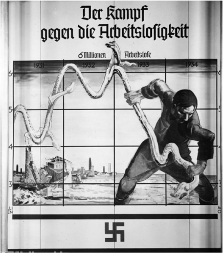 hitlers economic miracle Mark weber - hitler's economic miracle audio preview.
