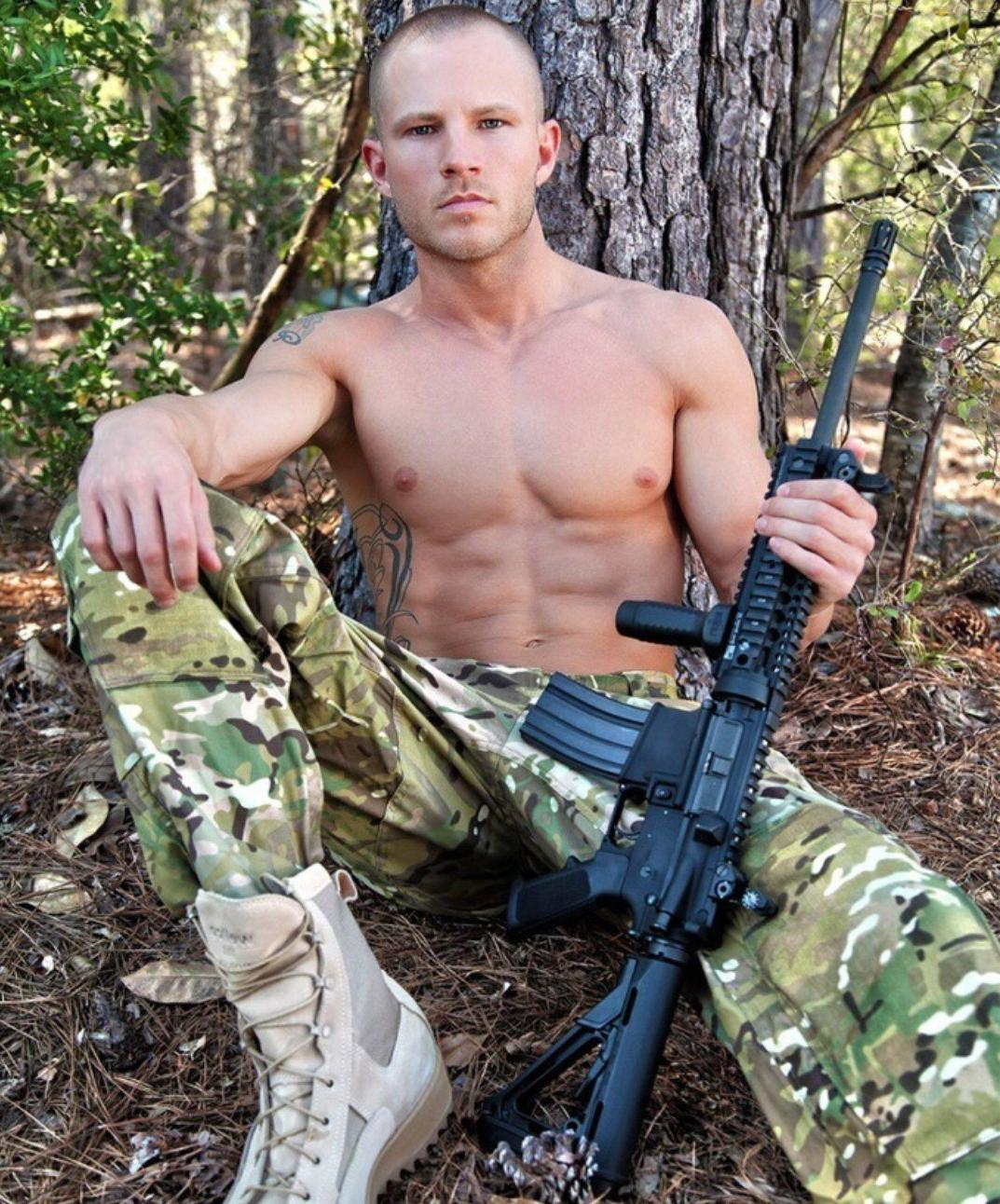 foreign-european-young-soldier-army-uniform-bare-chest