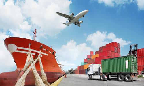 شحن من جدة الى استراليا , شحن بحرى رخيص لاستراليا , ارخص طريقة شحن لاستراليا , شركات الشحن البحرى , افضل شركة شحن بحرى من السعودية الى استراليا , شحن من السعودية الى استراليا , نقل عفش من جدة الى استراليا , شحن بحرى , كونتينر , ارخص شركة شحن من السعودية الى استراليا , من السعودية الى استراليا DHL , شحن استراليا بكم , ارخص شحن من السعودية لاستراليا , شحن من جدة لاستراليا , شحن من جدة الى استراليا , اجراءات نقل الاثاث من السعودية الى استراليا , شحن عفش من جدة الى استراليا , شحن اغراض لاستراليا , اسعار الشحن من استراليا الى السعودية , شحن اثاث من السعودية الى استراليا , الاوراق المطلوبة لنقل العفش من السعودية الى استراليا , شحن من جدة لاستراليا , اسعار شحن الاثاث من السعودية الى استراليا , نقل عفش من جدة الى استراليا , شركة نقل عفش من جدة الى استراليا , شحن من جدة الى استراليا , شركات النقل البرى من جدة الى استراليا , شحن من جدة لاستراليا , افضل شركات نقل الاثاث الى استراليا , شركات نقل الاثاث في من جدة الى استراليا , شركة نقل الأثاث , شركات تحميل عفش , نقل اثاث السوق المفتوح , نقل عفش حراج , شحن الاثاث من جدة الى استراليا , شركات نقل العفش من جدة لاستراليا , شركة نقل عفش من جدة الى استراليا , شحن اثاث من السعوديه الى استراليا , نقل عفش من الرياض الى استراليا , شحن عفش من الرياض الي استراليا , اسعار الشحن من الرياض الى استراليا , شحن عفش من السعودية الى استراليا , شحن اثاث من الرياض الى استراليا , شحن تمر الى استراليا , شركات الشحن من السعودية الى استراليا , Shipping from Saudi Arabia to Australia ,  Shipping from Jeddah to Australia