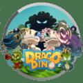 تحميل لعبة DragoDino لأجهزة الماك