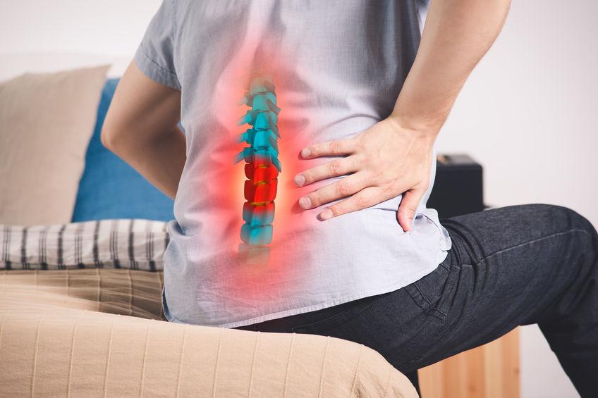 脊椎側彎, 脊椎側彎矯正, 脊椎側彎治療