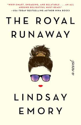 https://www.goodreads.com/book/show/38532225-the-royal-runaway