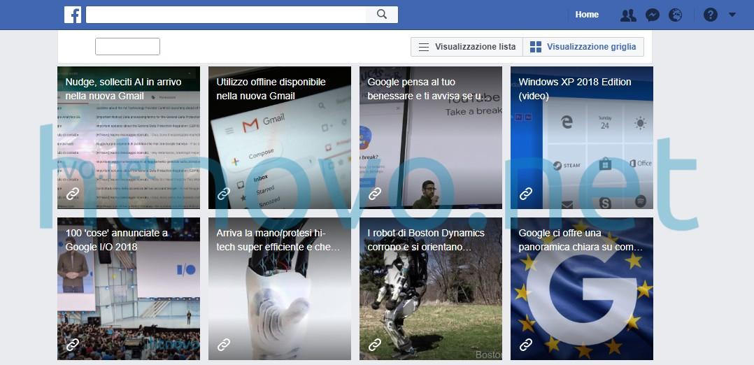 Visualizzazione-griglia-Facebook