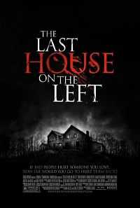 The Last House on the Left 2009 Hindi - English Dual Audio Download 300MB