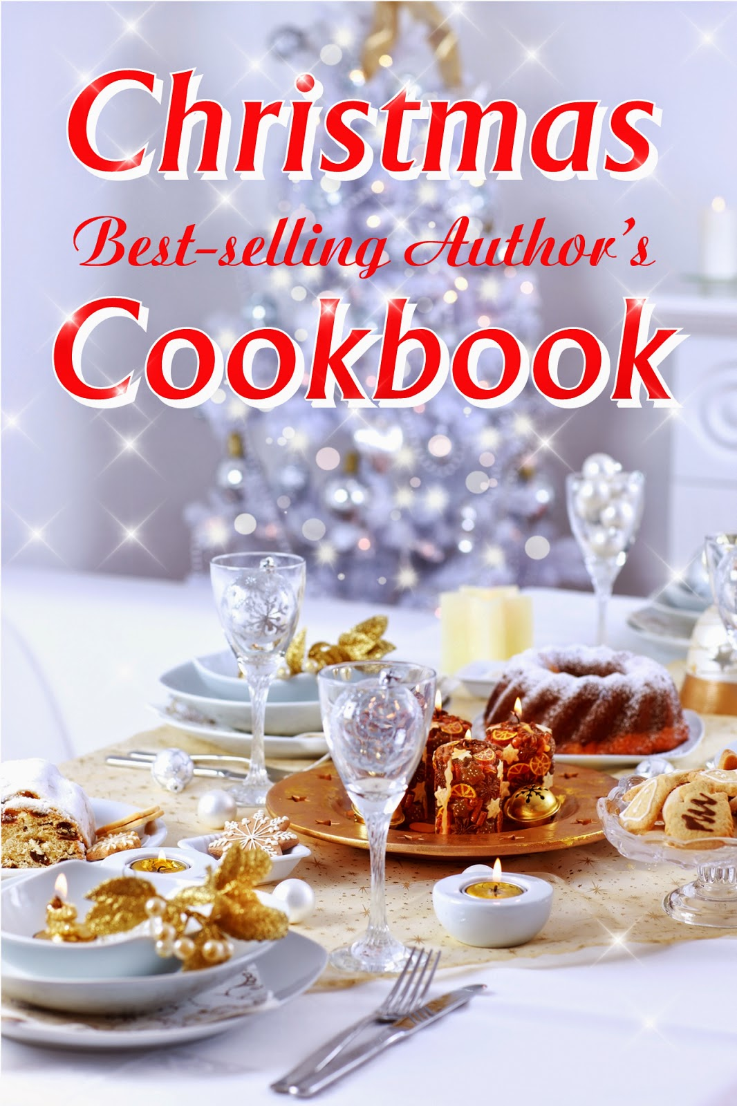 http://www.amazon.com/Christmas-Best-Selling-Authors-Cookbook-Sharon-ebook/dp/B00O2AMWM8/